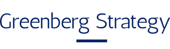 Greenberg Strategy Inc.