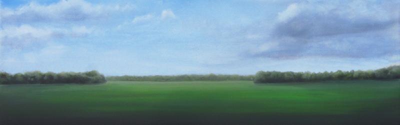 Landschaft2_800x250.jpg