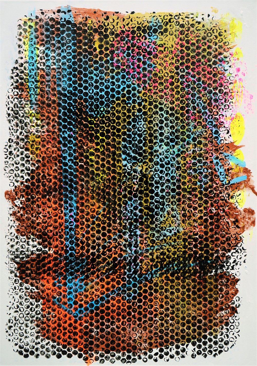 Abstrakt6