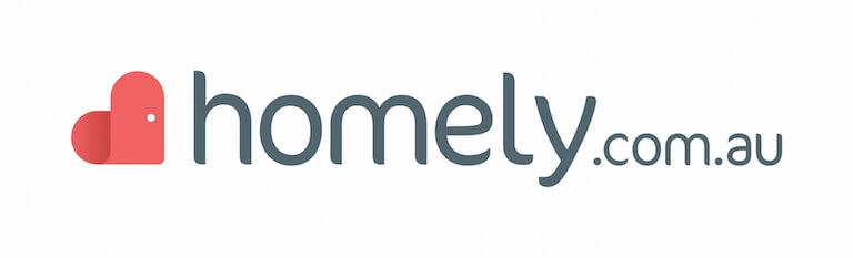 Homely logo.jpeg