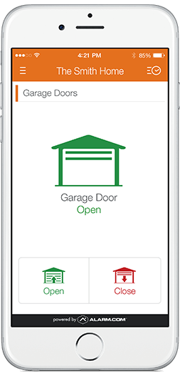 iPhone6-white_Garage-Open_low (1).png