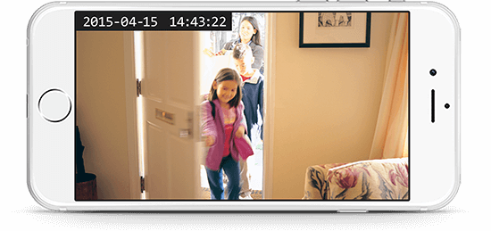 iPhone6-white_Video_horizontal-residential_low.png