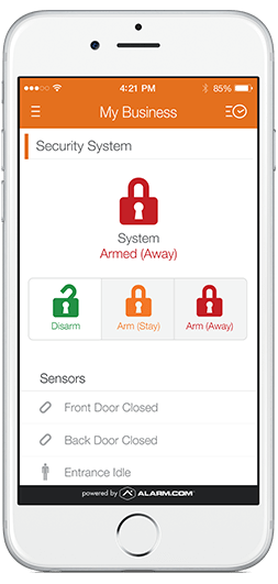 Commercial_iPhone6-white_Status_Security-Thermo-Lock-Video_low.png