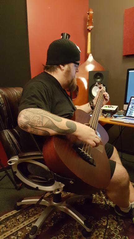 Geoff - bass.jpg