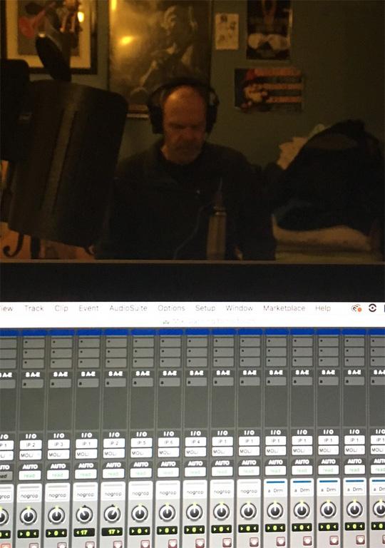Greg recording vox.jpg
