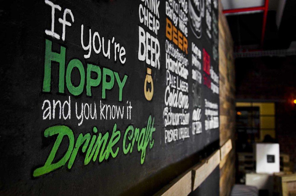 The Mash Tun - If you're Hoppy Chalk.jpg