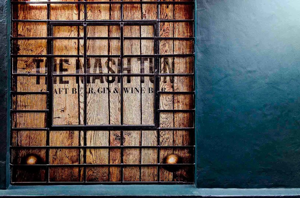 The-Mash-Tun---Logo-and-Wall.jpg