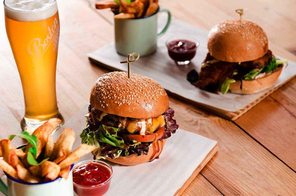 The-Mash-Tun-Burgers.jpg