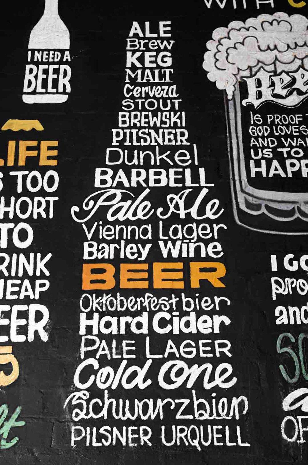 The-Mash-Tun---Beer-Styles-Chalk.jpg