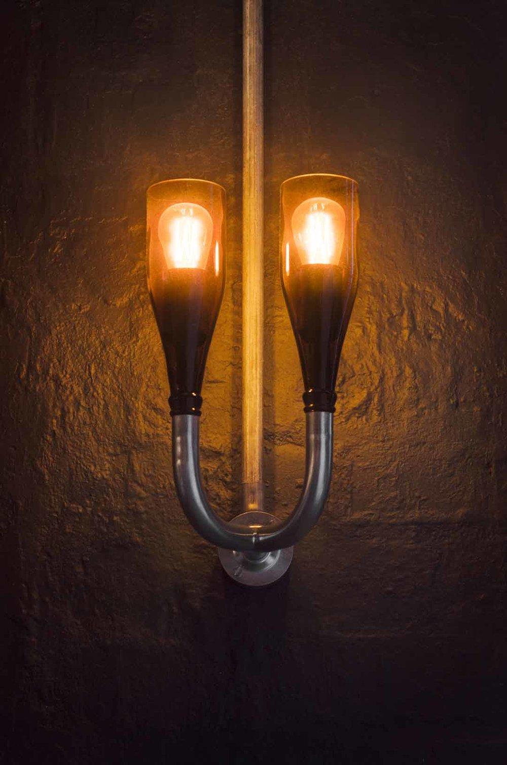 The-Mash-Tun---Light-Fixture.jpg