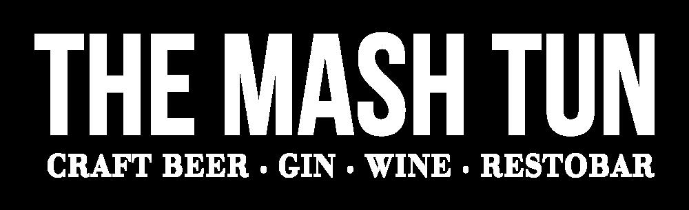 Mash Tun_Logo_2018_White.png