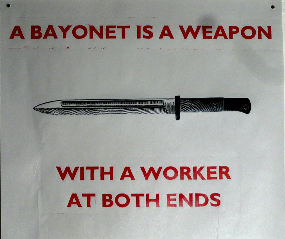 bayonet proof.JPG