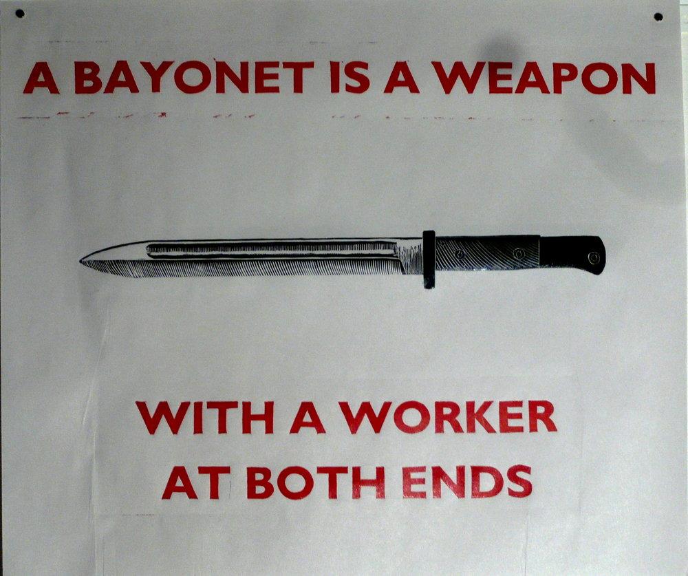 bayonet proof.JPG