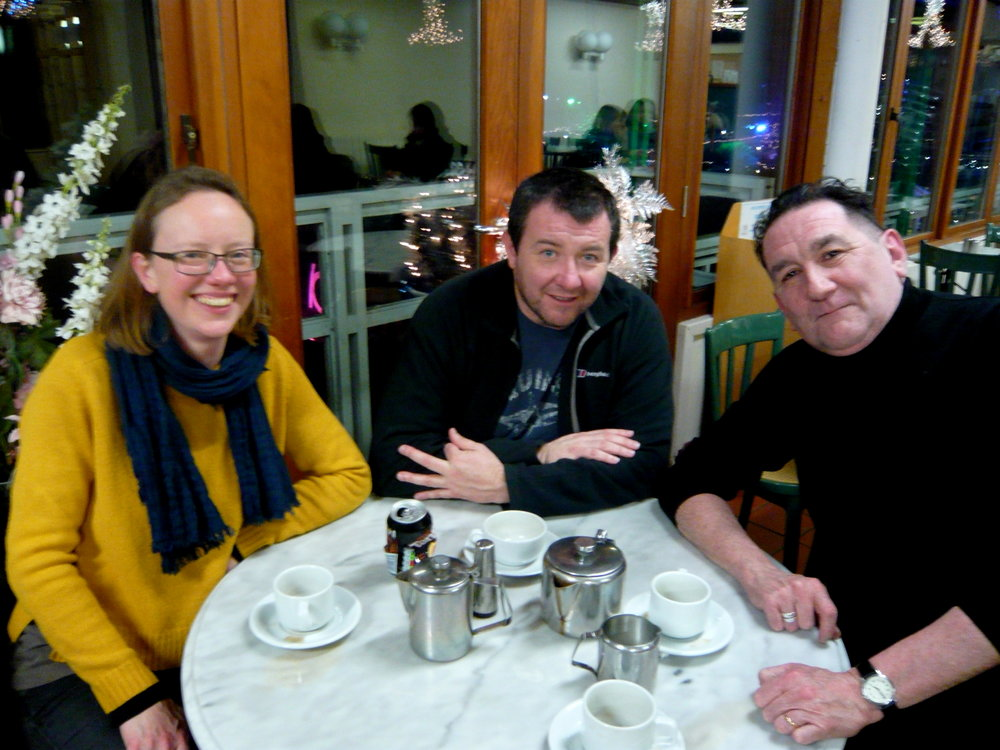 Leonie, Rob and Chris.JPG