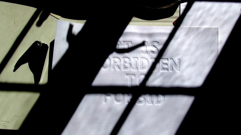 forbidden 2.JPG