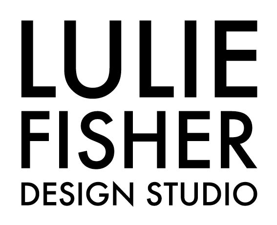 Lulie Fisher Design Studio