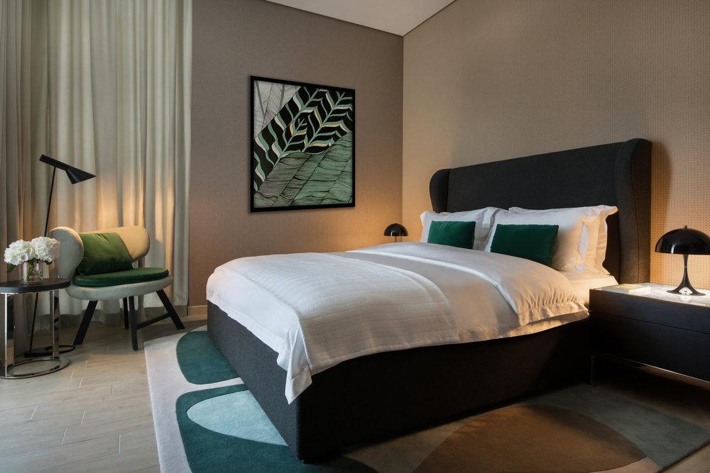 bed 2 - brighter.jpg