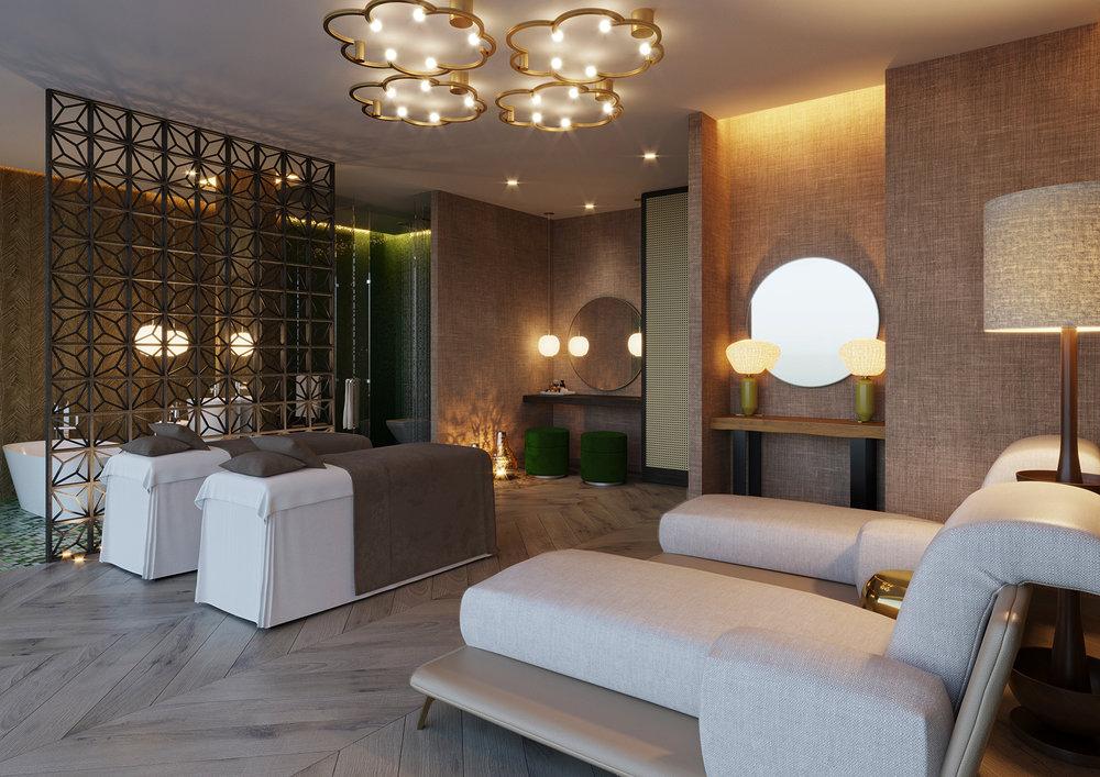 8 - VIP Treatment Room.jpg