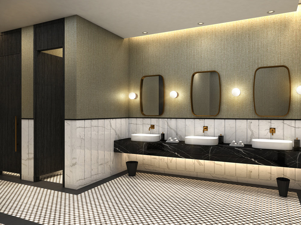 4 - Public Toilet.jpg