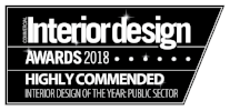 CID Awards 2018 logos_Highly Highly Commended-05.png