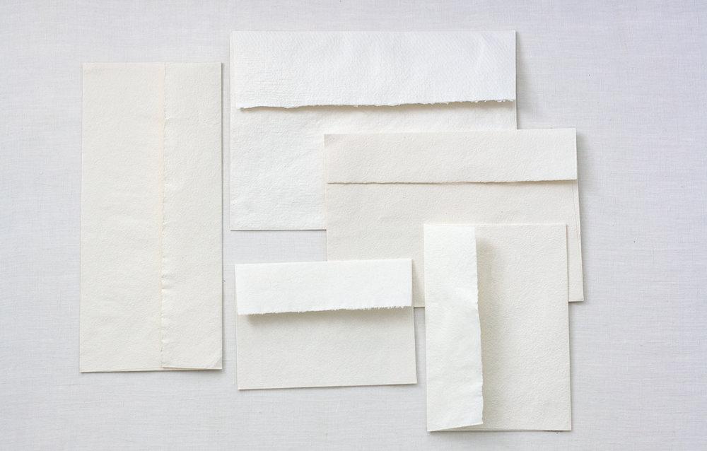 envelopes_guia.jpg