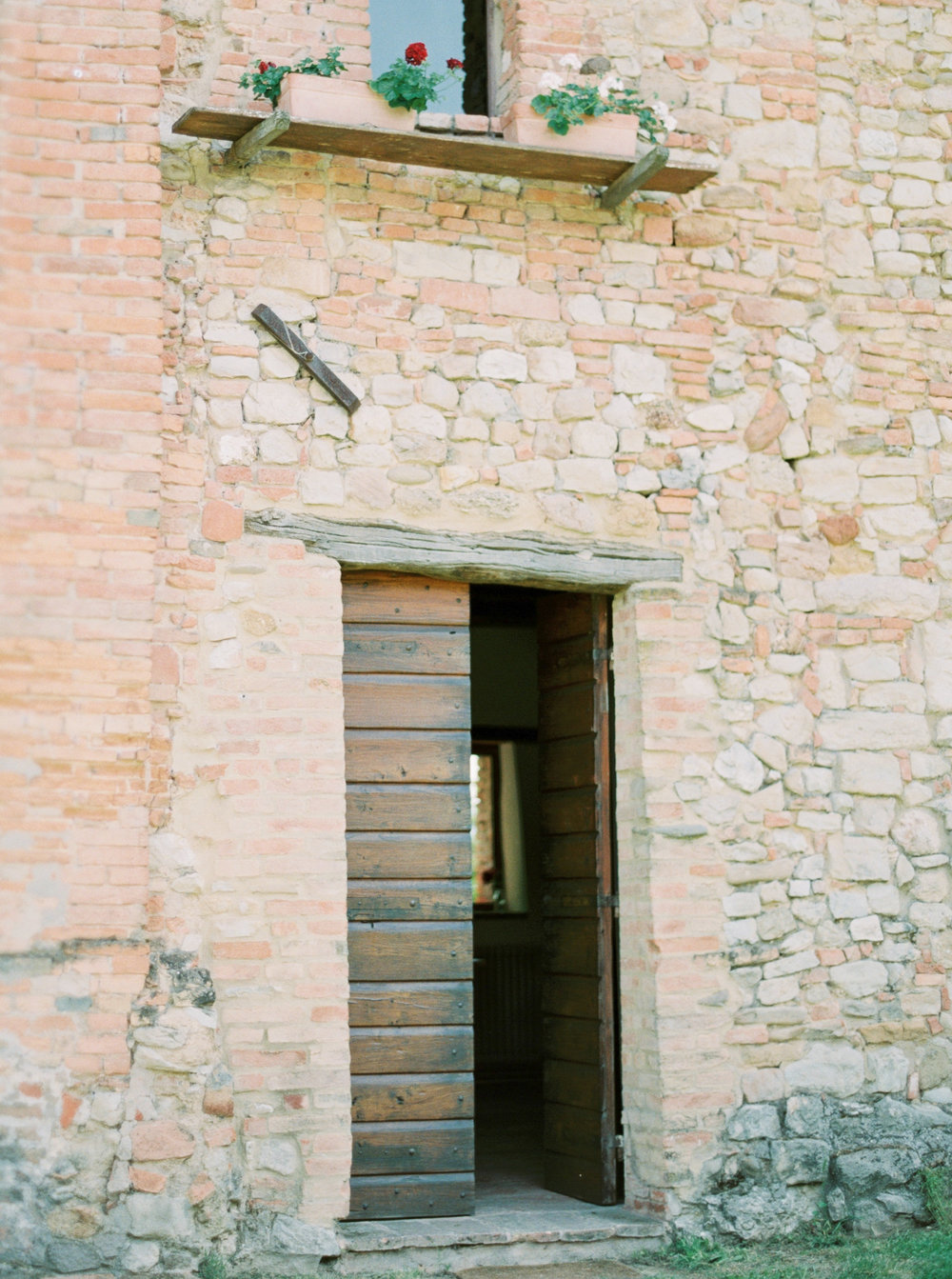 ItalyStyledShoot-0006.jpg