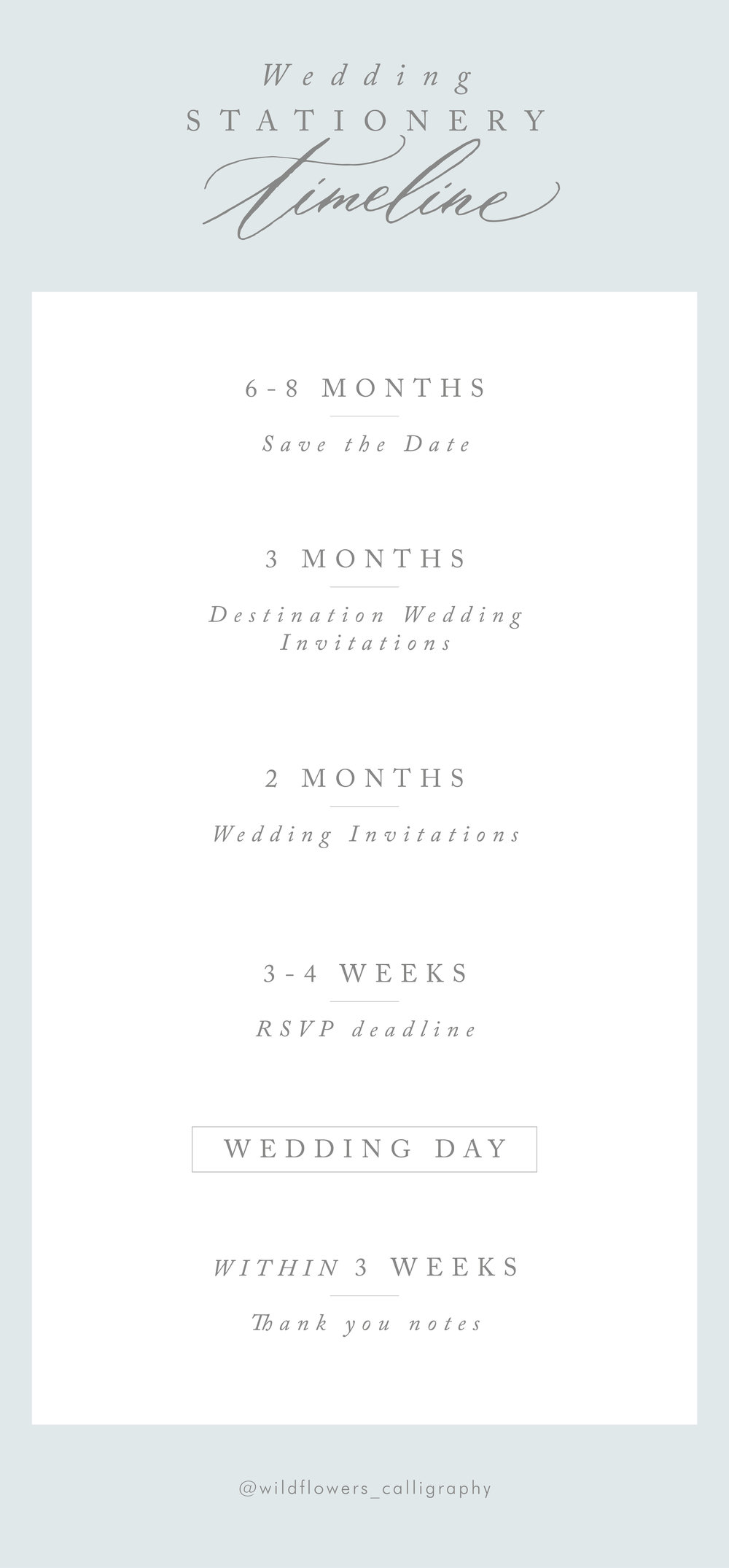 wedding_stationery_timeline.jpg