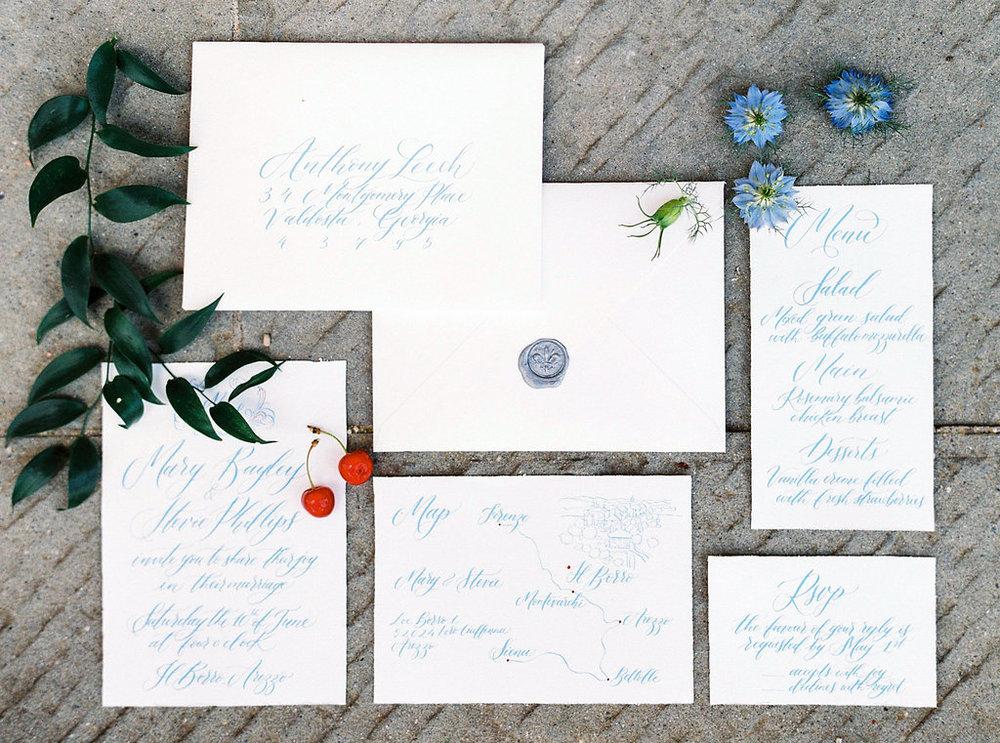 partecipazioni_matrimonio_calligrafia_calligraphy_firenze.jpg