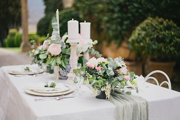 Chianti-Wedding-Inspiration-by-www.purewhite-photography.it_0005.jpg
