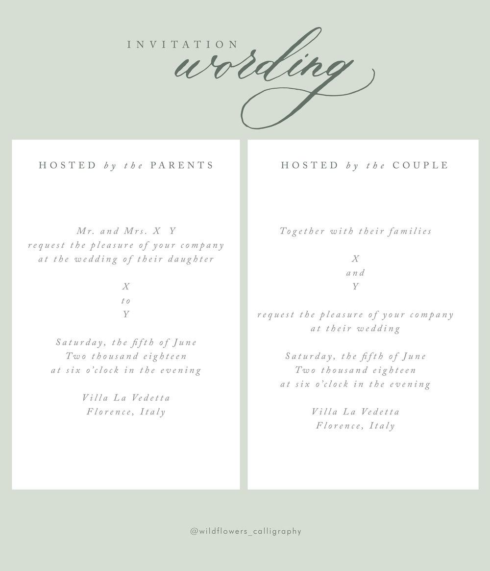 Wildflowers_Calligraphy_wording_cosa_scrivere_formule_partecipazioni_matrimonio_calligrafia_Firenze_invitation.jpg