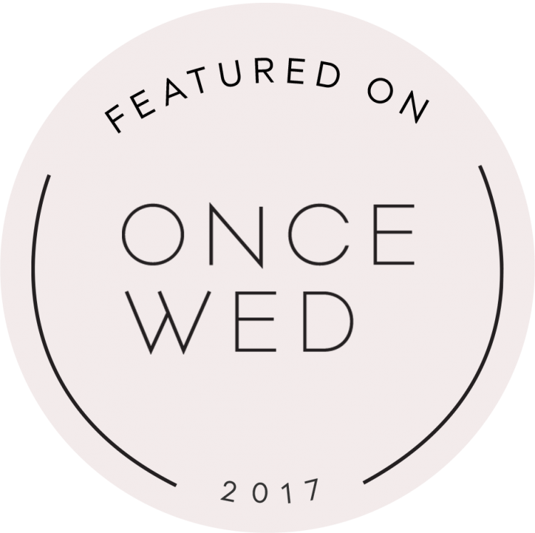 oncewed-badge-FEATURED-ON-2017-750x747.png