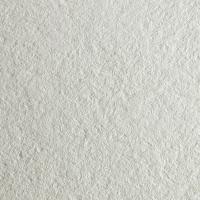 Materica | Natural White