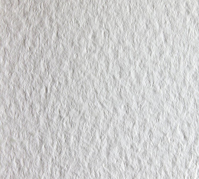 Tintoretto Stucco | White or Ivory