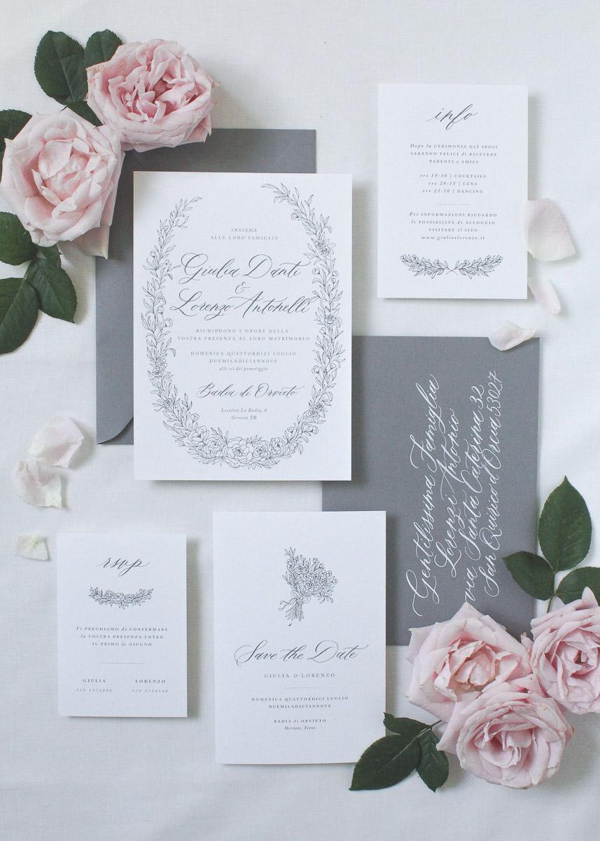 Wildflowers_Calligraphy_Partecipazioni_Semi_Personalizzate_04-4731.jpg
