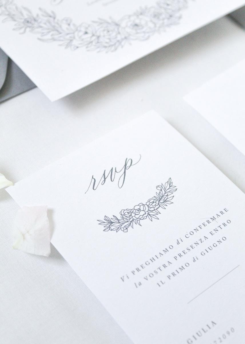 Wildflowers_Calligraphy_Partecipazioni_Matrimonio_Semi_Personalizzate_Flora-4713.jpg