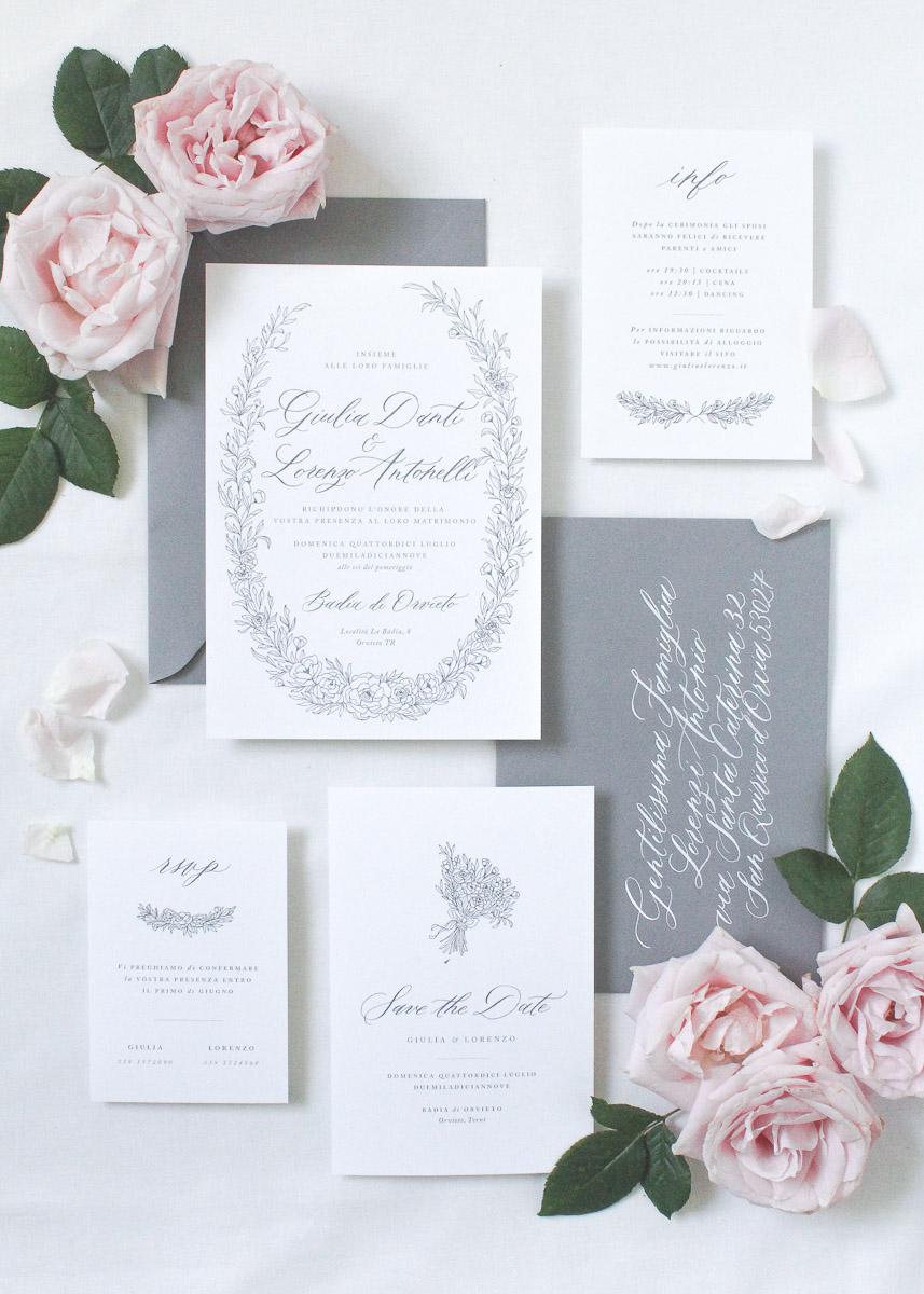 Wildflowers_Calligraphy_Partecipazioni_Matrimonio_Semi_Personalizzate_Flora-4731.jpg