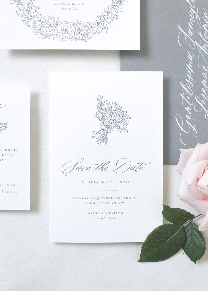 Wildflowers_Calligraphy_Partecipazioni_Matrimonio_Semi_Personalizzate_Flora-4738.jpg