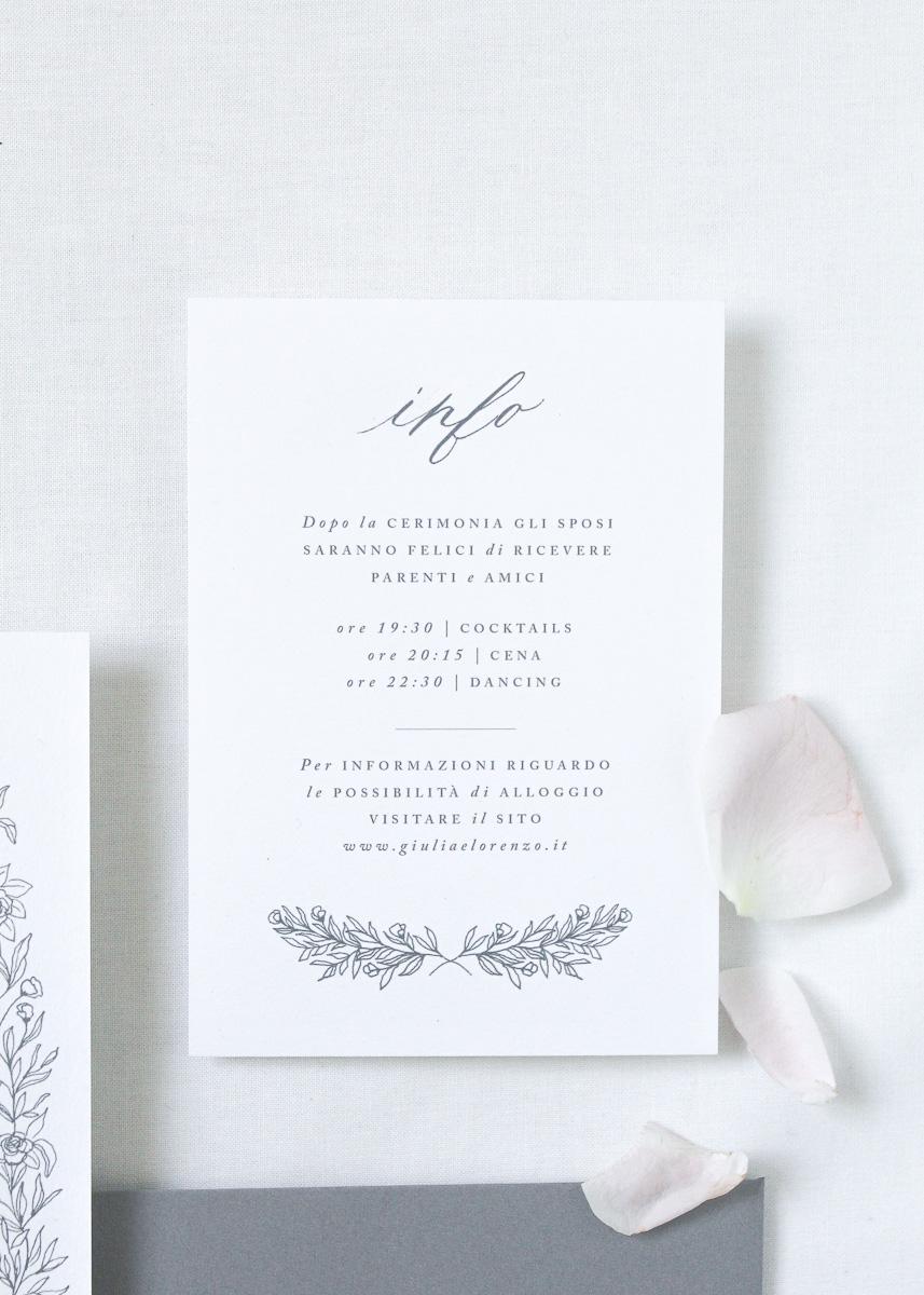 Wildflowers_Calligraphy_Partecipazioni_Matrimonio_Semi_Personalizzate_Flora-4742.jpg