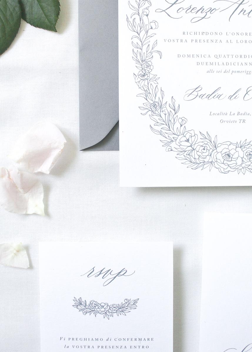 Wildflowers_Calligraphy_Partecipazioni_Matrimonio_Semi_Personalizzate_Flora-4749.jpg