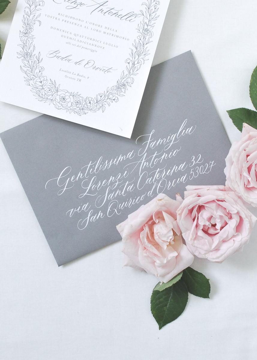 Wildflowers_Calligraphy_Partecipazioni_Matrimonio_Semi_Personalizzate_Flora-4756.jpg