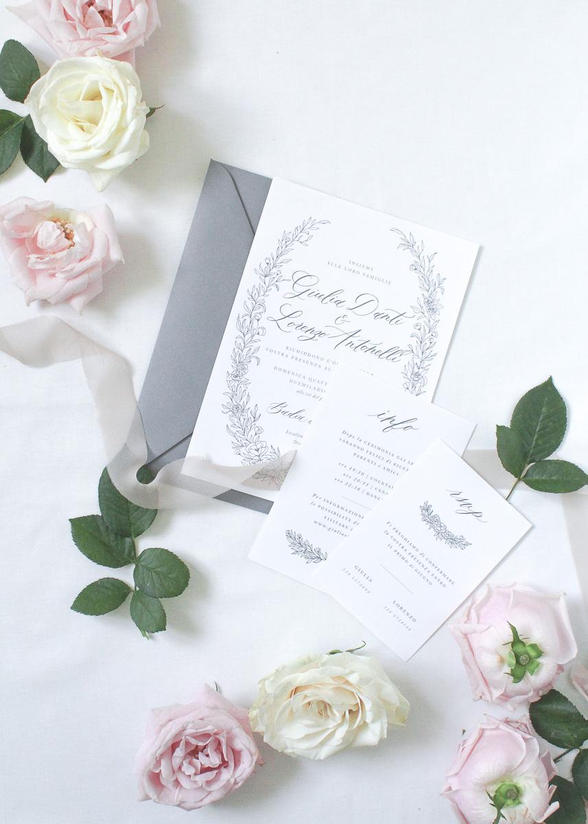 Wildflowers_Calligraphy_Partecipazioni_Matrimonio_Semi_Personalizzate_Flora-4762.jpg