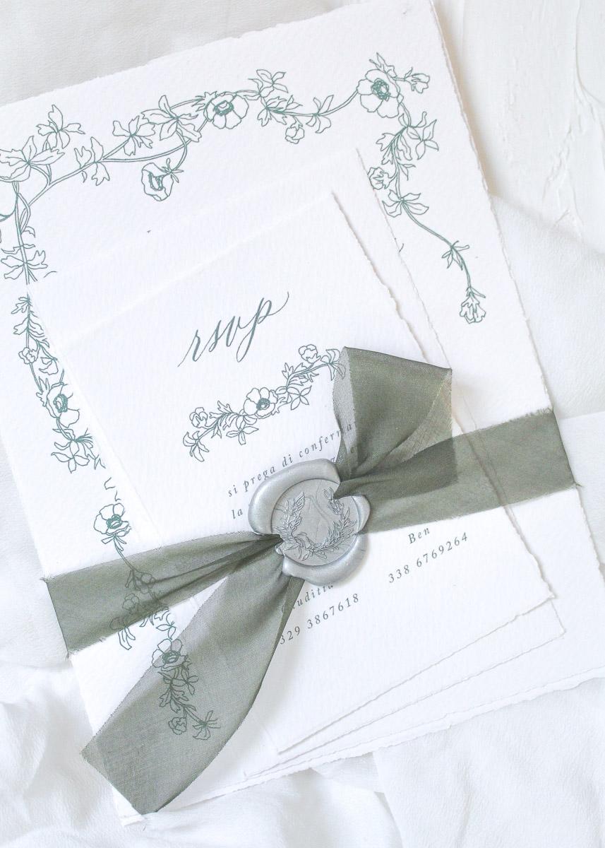 Wildflowers_Calligraphy_Partecipazioni_Matrimonio_Semi_Personalizzate_Afrodite-5115.jpg