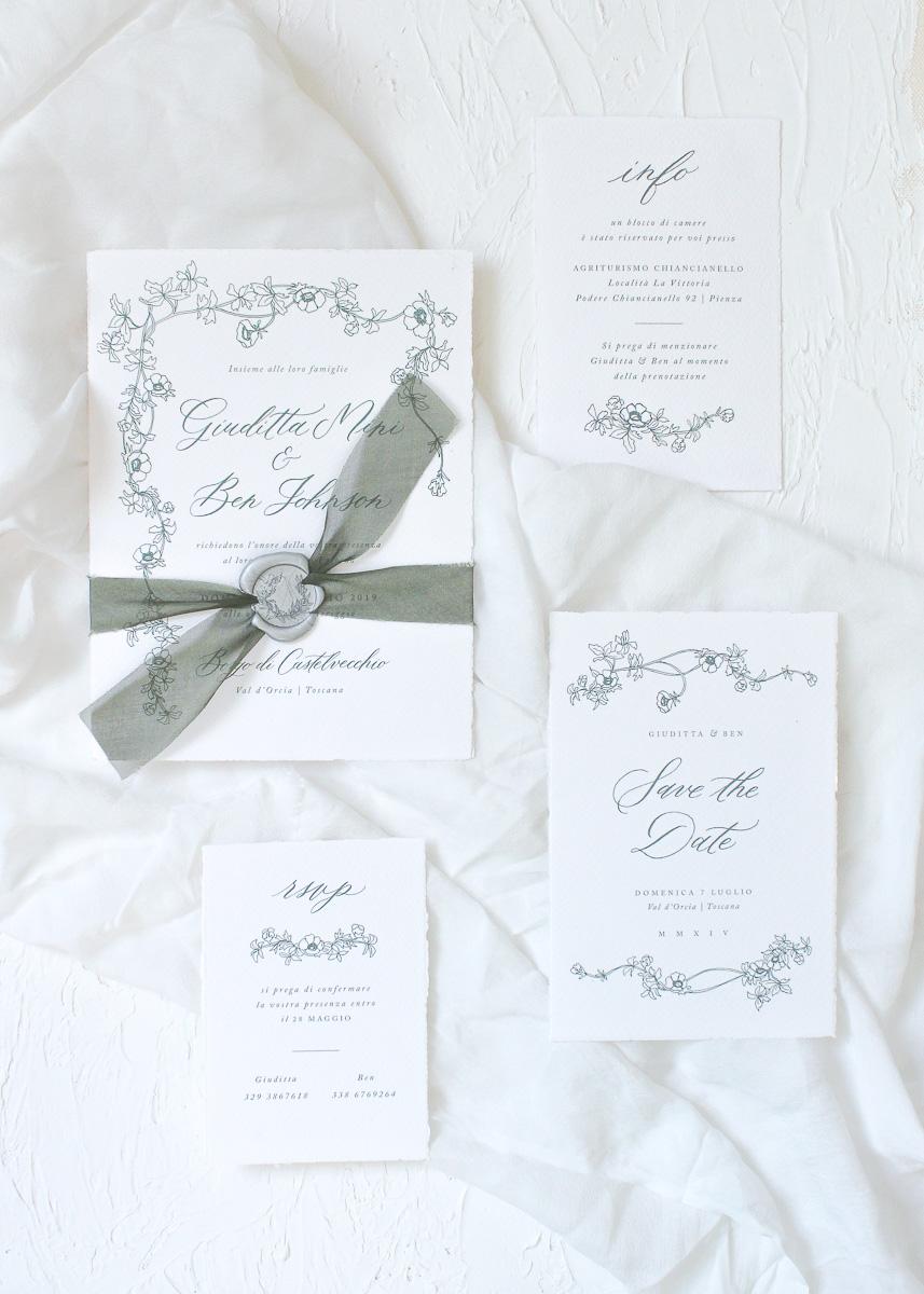 Wildflowers_Calligraphy_Partecipazioni_Matrimonio_Semi_Personalizzate_Afrodite-5122.jpg
