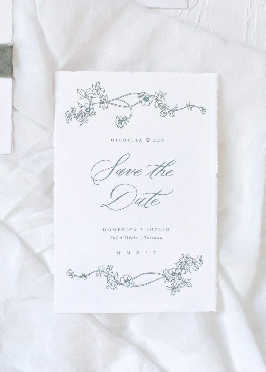 Wildflowers_Calligraphy_Partecipazioni_Matrimonio_Semi_Personalizzate_Afrodite-5125.jpg