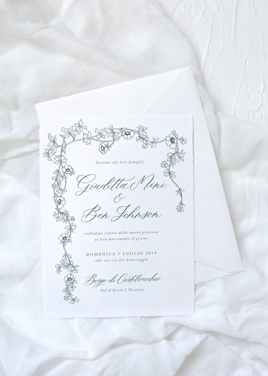 Wildflowers_Calligraphy_Partecipazioni_Matrimonio_Semi_Personalizzate_Afrodite-5153.jpg