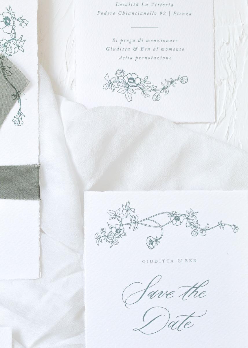 Wildflowers_Calligraphy_Partecipazioni_Matrimonio_Semi_Personalizzate_Afrodite-5137.jpg