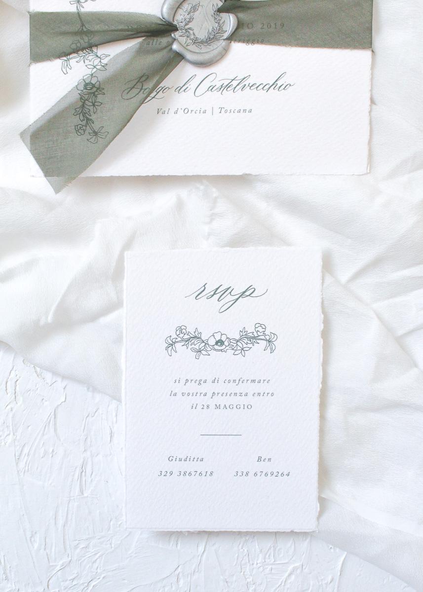 Wildflowers_Calligraphy_Partecipazioni_Matrimonio_Semi_Personalizzate_Afrodite-5124.jpg