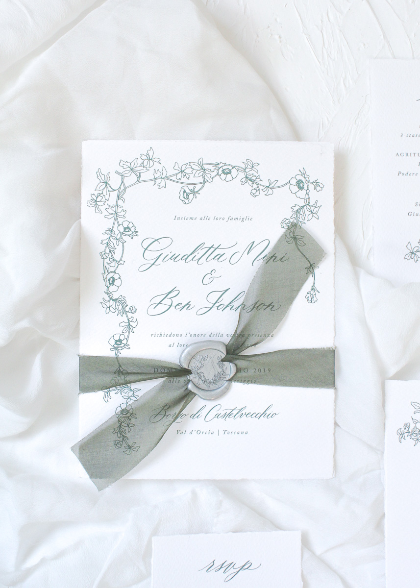 Wildflowers_Calligraphy_Partecipazioni_Matrimonio_Semi_Personalizzate_Afrodite-5128.jpg