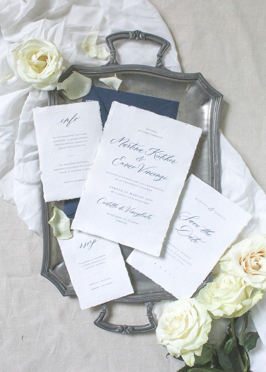 Wildflowers_Calligraphy_Partecipazioni_Matrimonio_Semi_Personalizzate_Artemide-4770-2.jpg