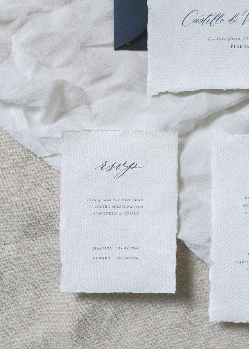 Wildflowers_Calligraphy_Partecipazioni_Matrimonio_Semi_Personalizzate_Artemide-4781.jpg